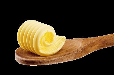 Сливочное масло 82,5%